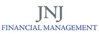 JNJ Financial Management
